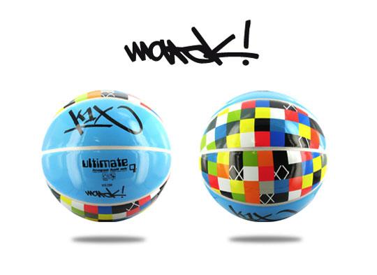 k1x-marok-basketball-front-1