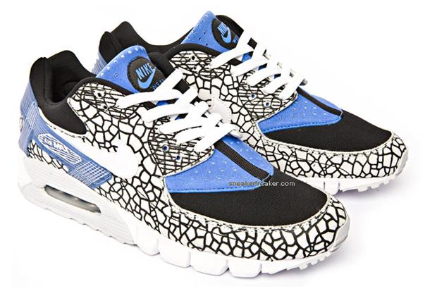 nike-sportswear-air-max-current-huarache-hufquake-1