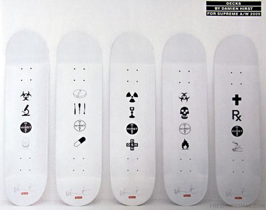 supreme-damien-hirst-decks-dots-2