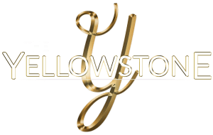 the yellowstone restaurant fine dining pocatello