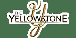 Yellowstone Restaurant Pocatello