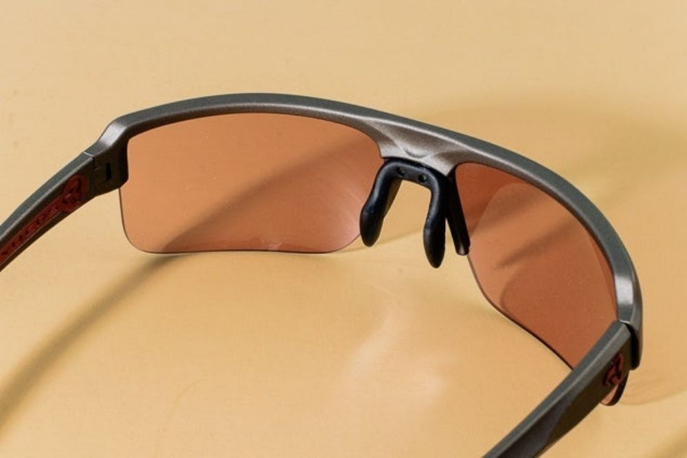 different lens tint for sports sunglasses