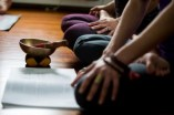 Yoga Teacher Training, 200-hour certification, kingston, ny