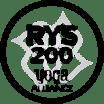 YA-SCHOOL-RYS-200 The Yoga House Kingston, NY