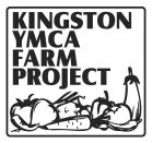 Kingston_YMCA_Farm_Project_Logo1 (2)-1