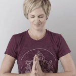 jessie montague breath yoga the yoga house kingston ny