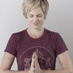 jessie montague breath yoga the yoga house kingston ny