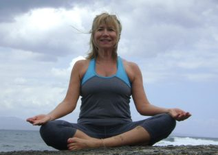 Read About Our Newest Classes & Teachers Here - The Yoga House