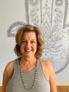 deb jones, the yoga house, kingston, ny, hudson valley, yoga