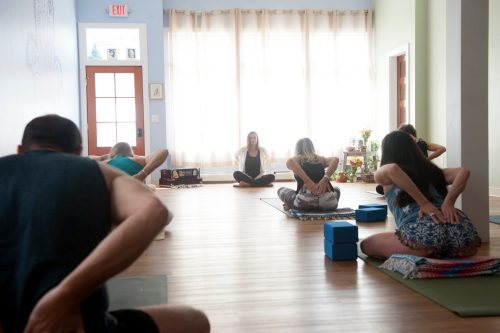 qigong, corinne wolcott, the yoga house, yoga, kingston, ny, hudson valley