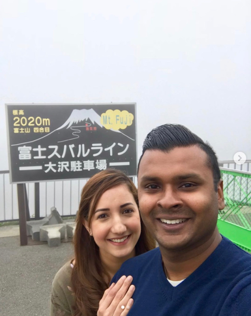 Is Mount Fuji Safe to Climb - Day Trip