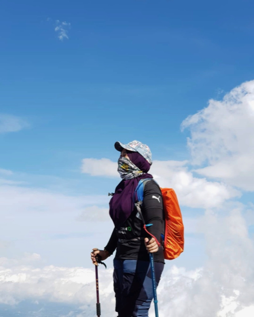 Is Mount Fuji Safe to Climb - Hiking Gear