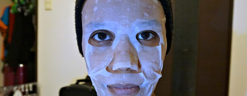 Japanese Skincare Products That Got Rid of My Acne
