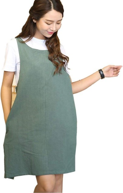 20 Holiday Gift Ideas for Japanese Culture Lovers - Apron Front