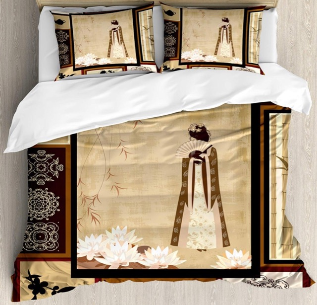 20 Holiday Gift Ideas for Japanese Culture Lovers - Japanese Duvet