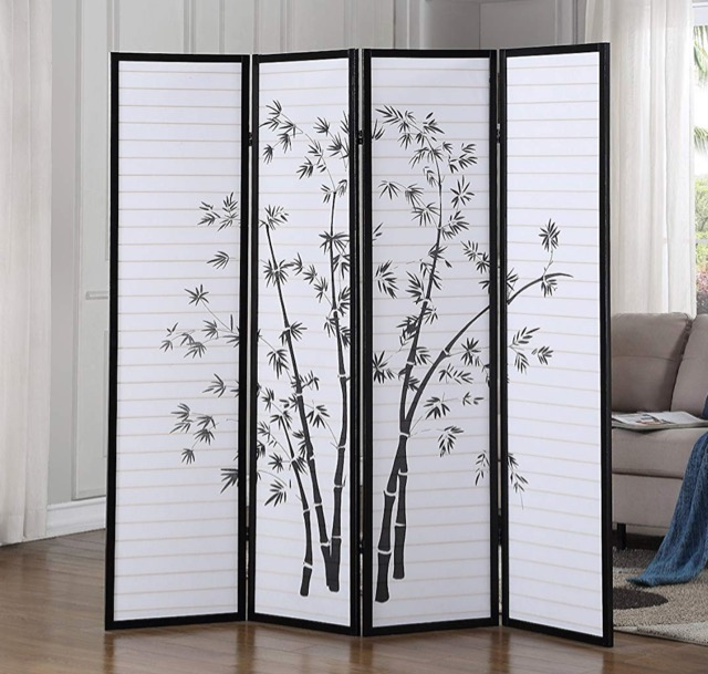 20 Holiday Gift Ideas for Japanese Culture Lovers - Shoji Screen