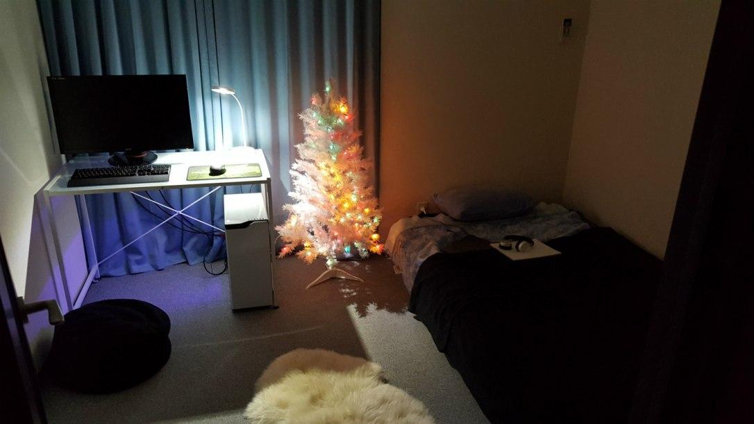 Small LeoPalace LeoNext room