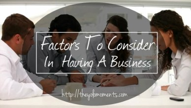 factors-to-consider-business