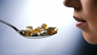 6 Informative Barbiturate Facts