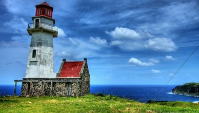10 Reason on Why You Should Visit Batanes While You Are Still Single