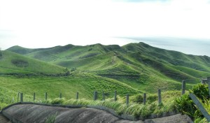 Batanes Signifies Simplicity - Visit Batanes While You Are Still Single