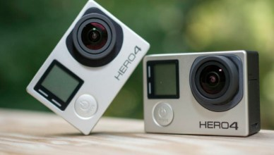 4 Simple Action Camera Maintenance Tips For People Who Have This Gadget
