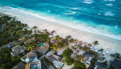Tulum Mexico Facts - Top Travel Destination According to Millennials