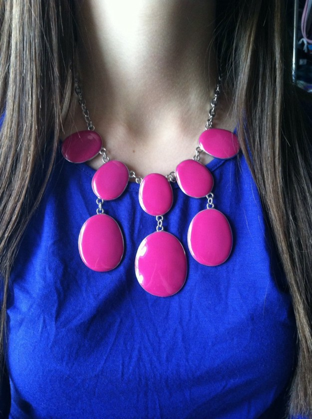 statement necklace2