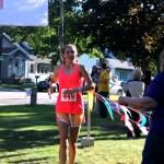 Firecracker 5 Mile (34:06)