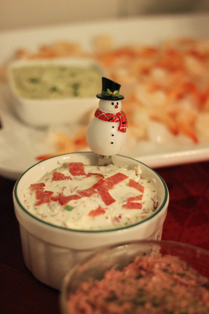 christmas-dips