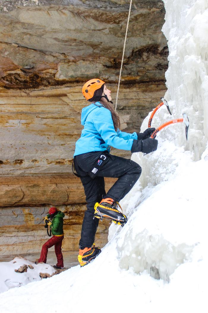 ice climbing-3