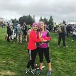 Mackinac Island Great Turtle Run Half Marathon