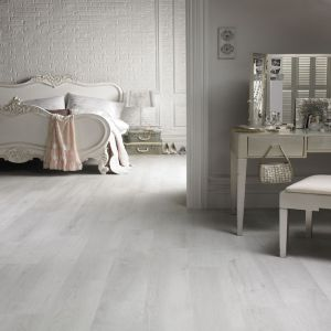 15 Best Bedroom Flooring Ideas | Laminate flooring | The Yorkshire Dad of Four