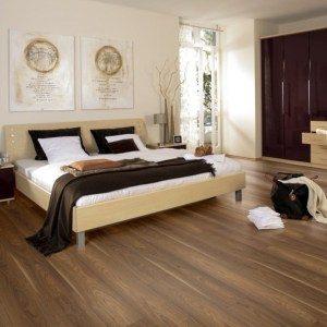 15 Best Bedroom Flooring Ideas | Laminate flooring | The Yorkshire Dad of Four