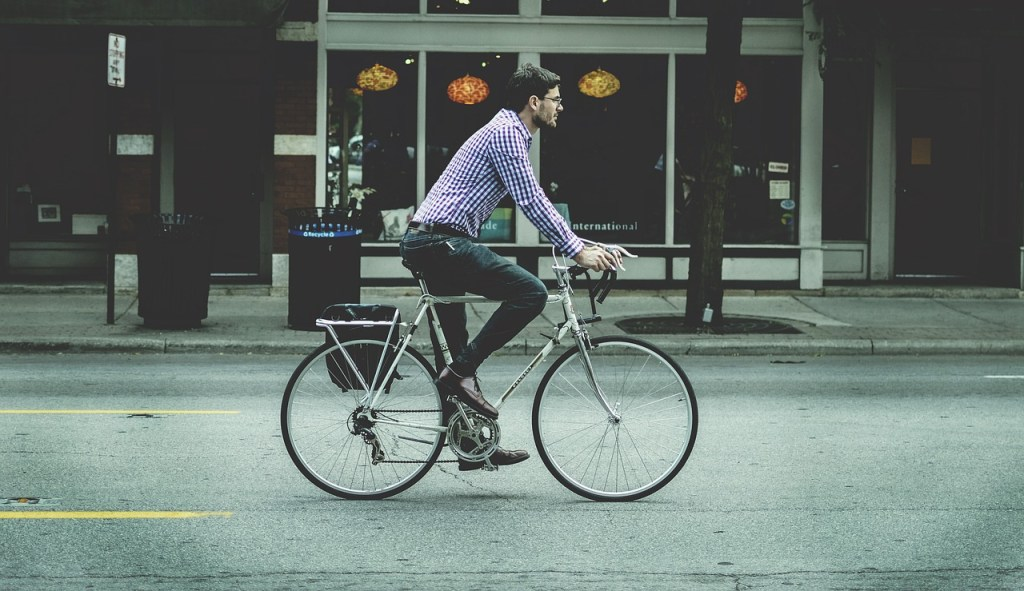 7 Ways To Make The Most Of Your Commute | The Yorkshire Dad of 4