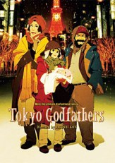 TokyoGodfathers-cover