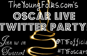 oscar twitter party 13 crop
