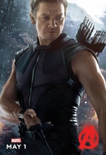 Hawkeye-Avengers-Age-of-Ultron (1)