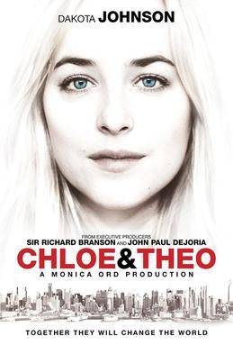 Chloe_and_Theo_movie_poster