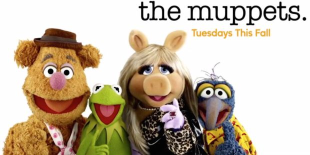 muppets-tv-show-abc-2015-trailer
