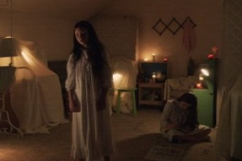 Paranormal-Activity-The-Ghost-Dimension-Trailer