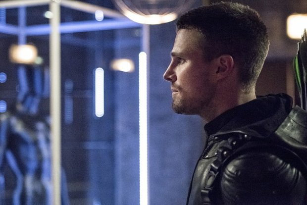 TYF-DC-Green-Arrow-S4E01-Oliver