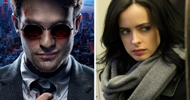 daredevil-jessica-jones-nycc
