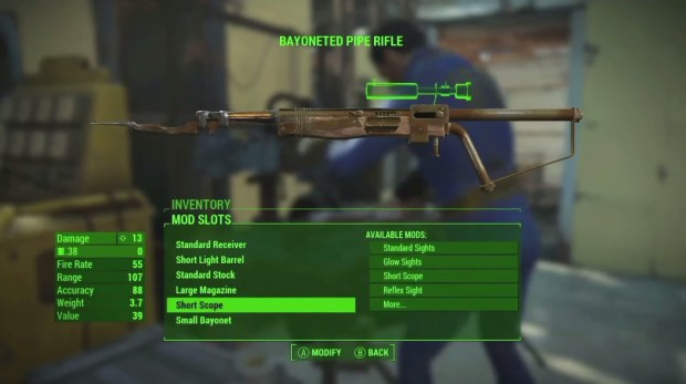 fallout-4-gun-crafting-guide