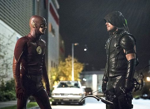 who-s-fathering-a-son-arrow-the-flash