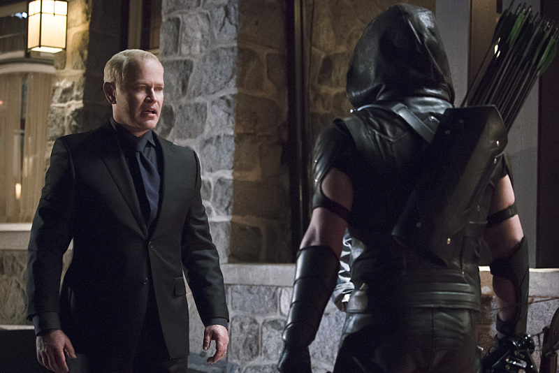 - Photo: Katie Yu/ The CW -- © 2015 The CW Network, LLC. All Rights Reserved.