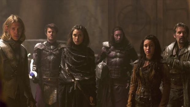 shannara_chronicles_6_0