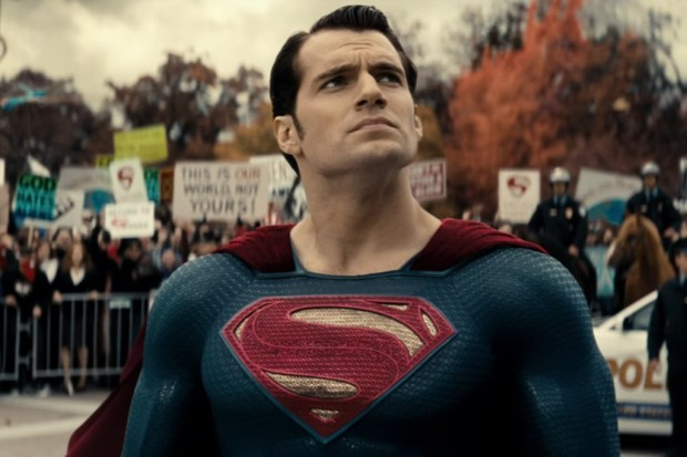 batman-v-superman-dawn-of-justice-trailer-henry-cavill-warner-brothers-youtube-12032015