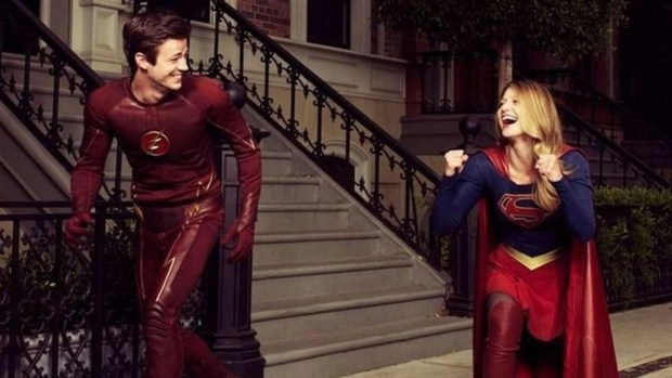 static-51b3dc8ee4b051b96ceb10de-t-56b25704cf80a1861cb6f945-1454528266368-the-flash-and-supergirl-crossover-episode-confirmedformat1000w.0.0