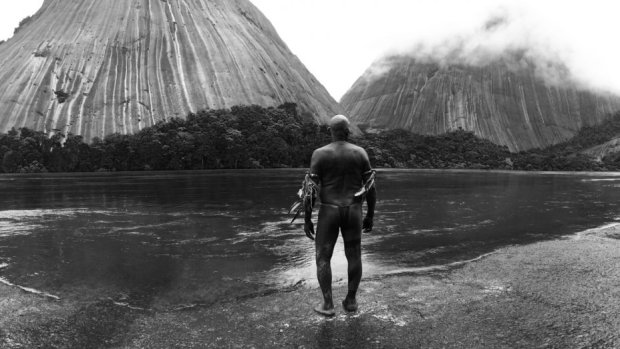 Embrace the Serpent1 - Copy
